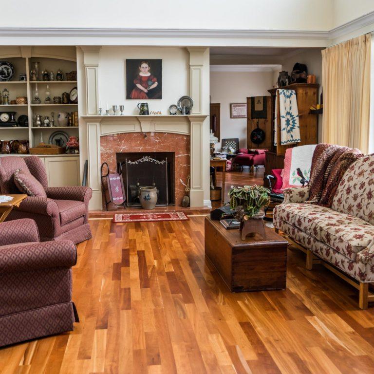 Débarras de meubles à Saint-cloud